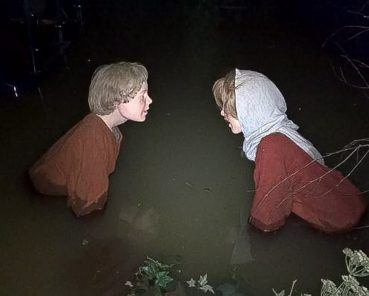 Preparing for a New Era: One Year After the Floods Inundated JORVIK Viking Centre