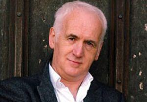 Terry Deary Horrible Histories