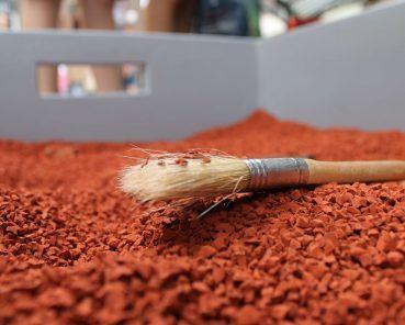 Digging Up Fun in Coppergate!
