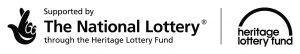 JORVIK heritage lottery fund