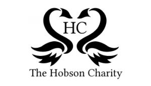Hobson charity
