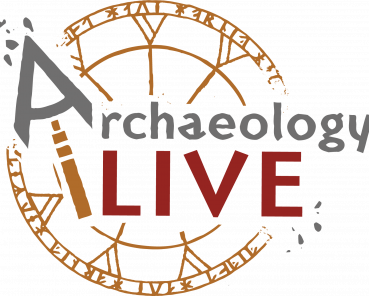 Archaeology Live: Sharing stories of York (Tang Hall Explore)