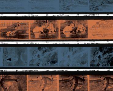 Archaeology Through the Lens